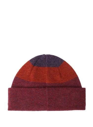 Şapka-Paul Smith